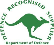 defenserec