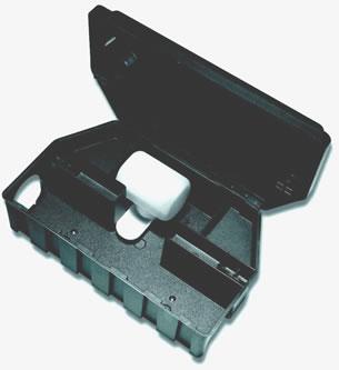 New Aegis Mini Available Garrards