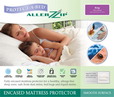 Image Result For Sheex Mattress Topper Review