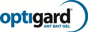 optigard_logo